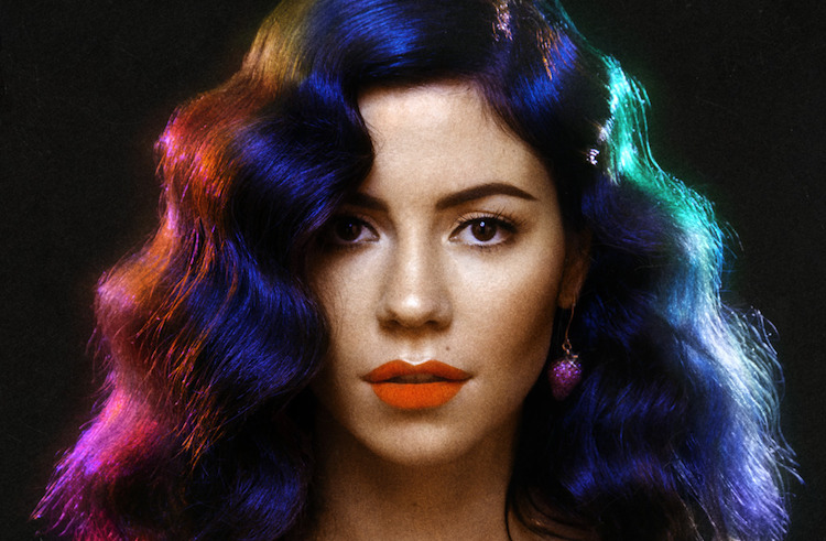 Froot (song)   Marina and the Diamonds Wiki   FANDOM