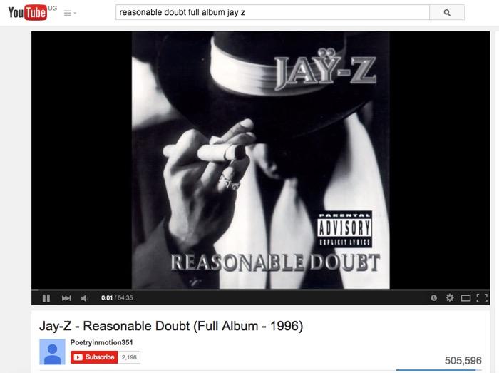 reasonabledoubt5
