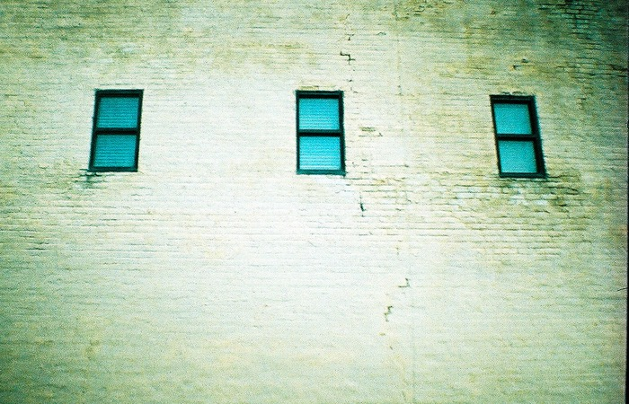 3greenwindows