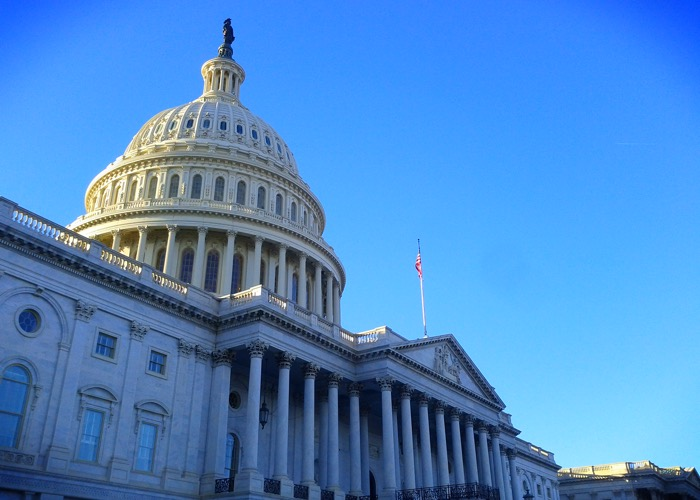 Senate Passes the Music Modernization Act In a Unanimous 'Hotline' Vote