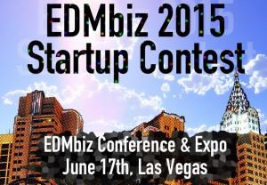 edmbiz_startup2