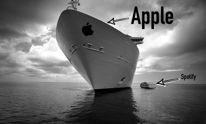 applespotify