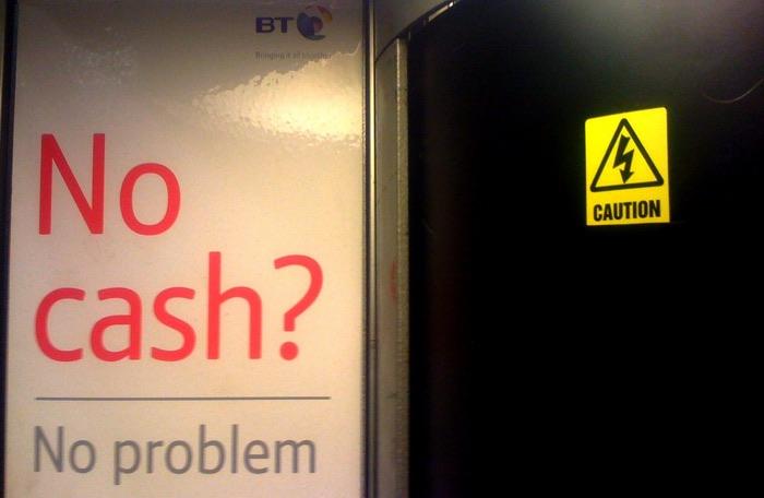 nocash_noproblem