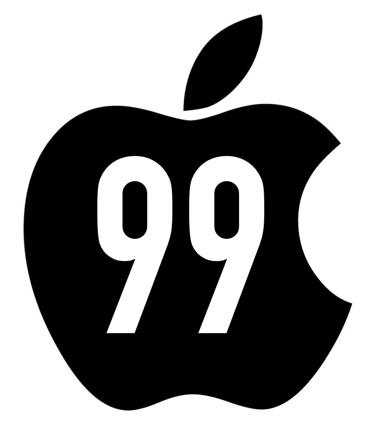 Apple Music Has 99 Problems  And They Are