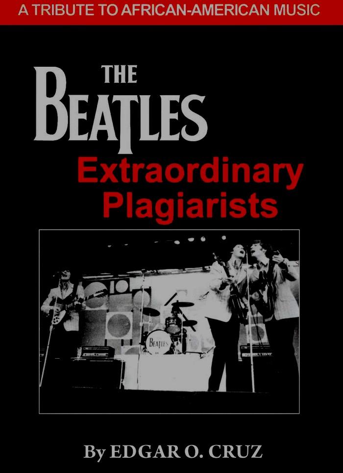 beatlesextraordinaryplagiarists_cover