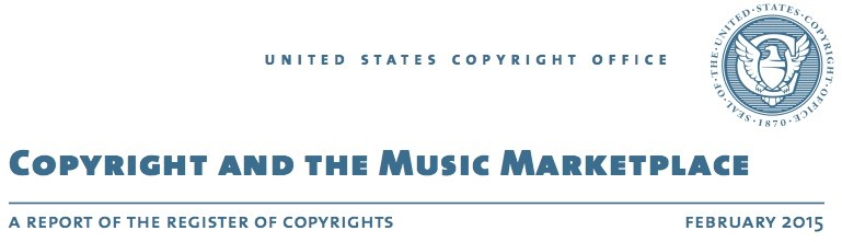 copyrightmarketplace