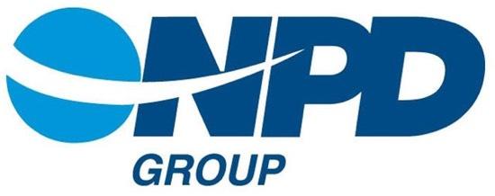 npdgrouplogo