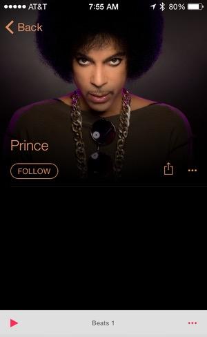prince_apple1