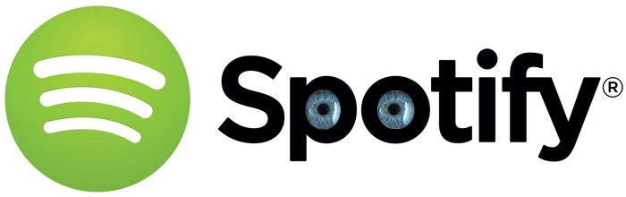 spotifyeyes
