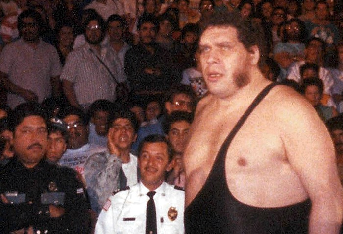 andre_giant