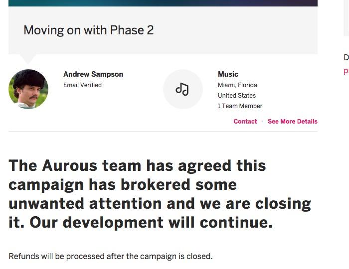 aurous_shutdown