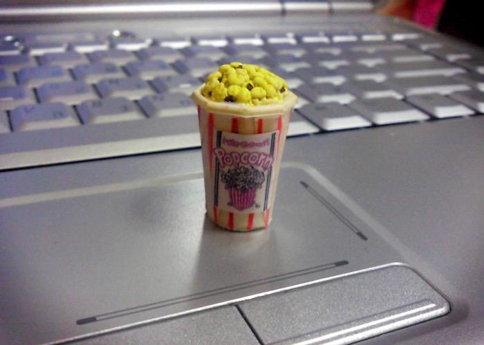 popcorn_computer