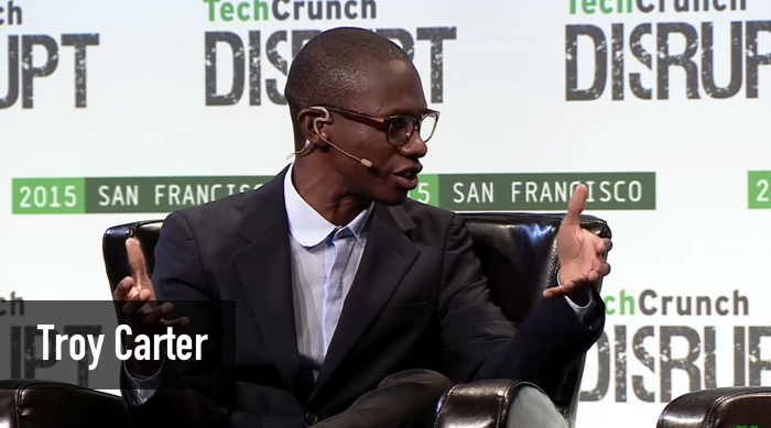 troy_carter