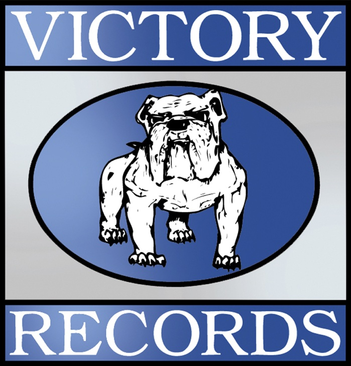 VictoryRecords_Logo_Square