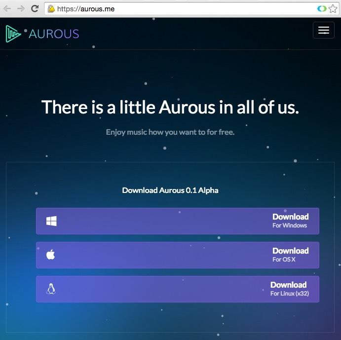 aurous_launch_2