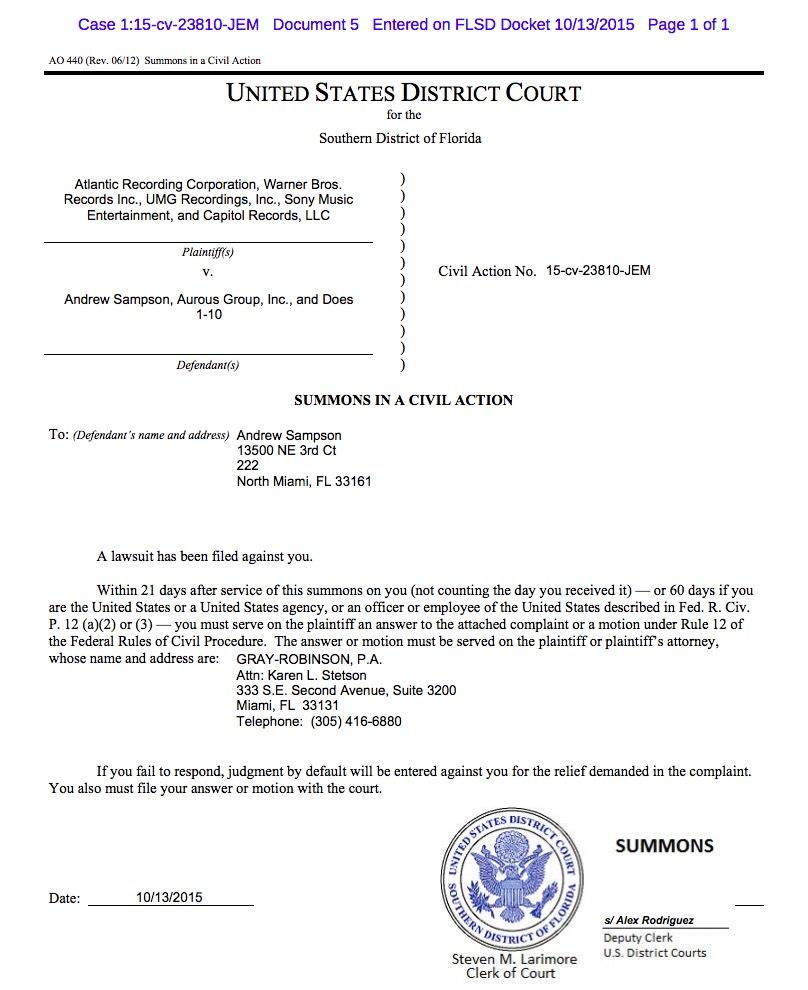 aurous_lawsuit1