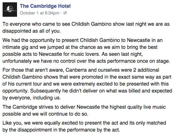 cambridge_CYA