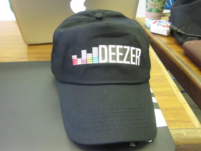 deezer_hat