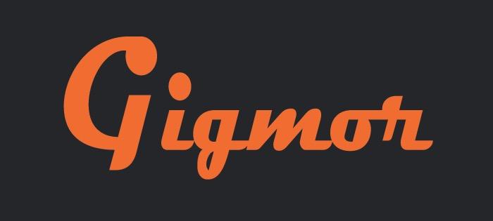 gigmorlogo