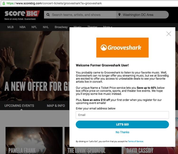 grooveshark_scorebig