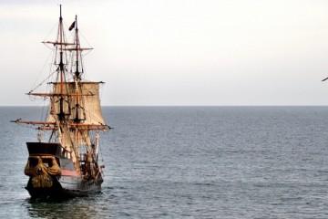 pirateshiip