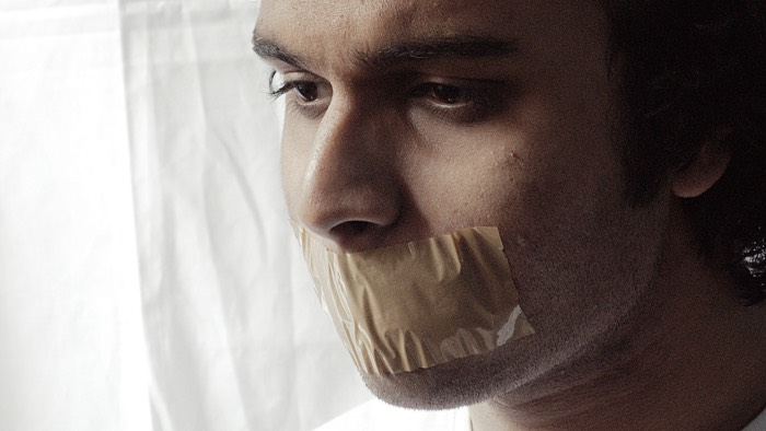 taped_mouth