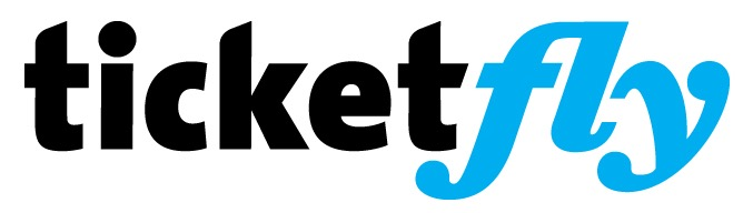 ticketfly_logo