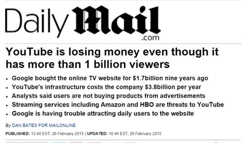 dailY_mail_billion_no_profit_youtube