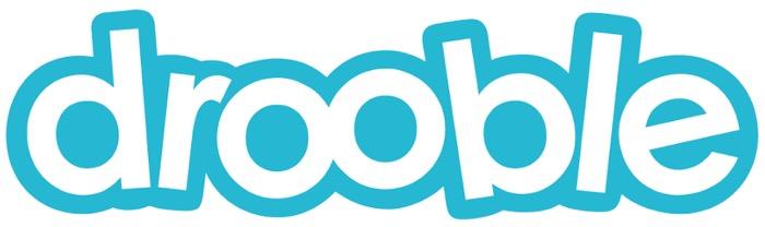 drooble_logo