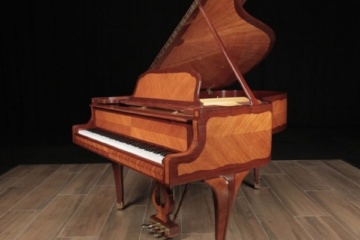 ebaymusicalinstruments1