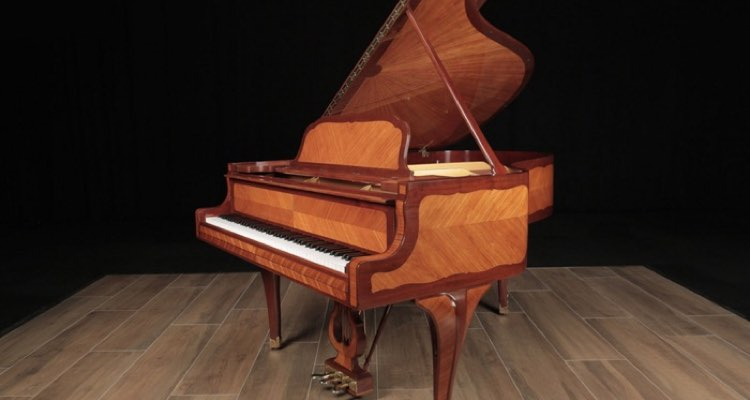 What are the most expensive eBay musical instruments?