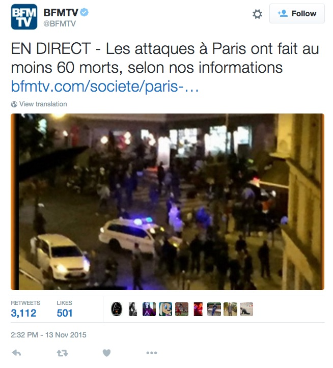 france_attack