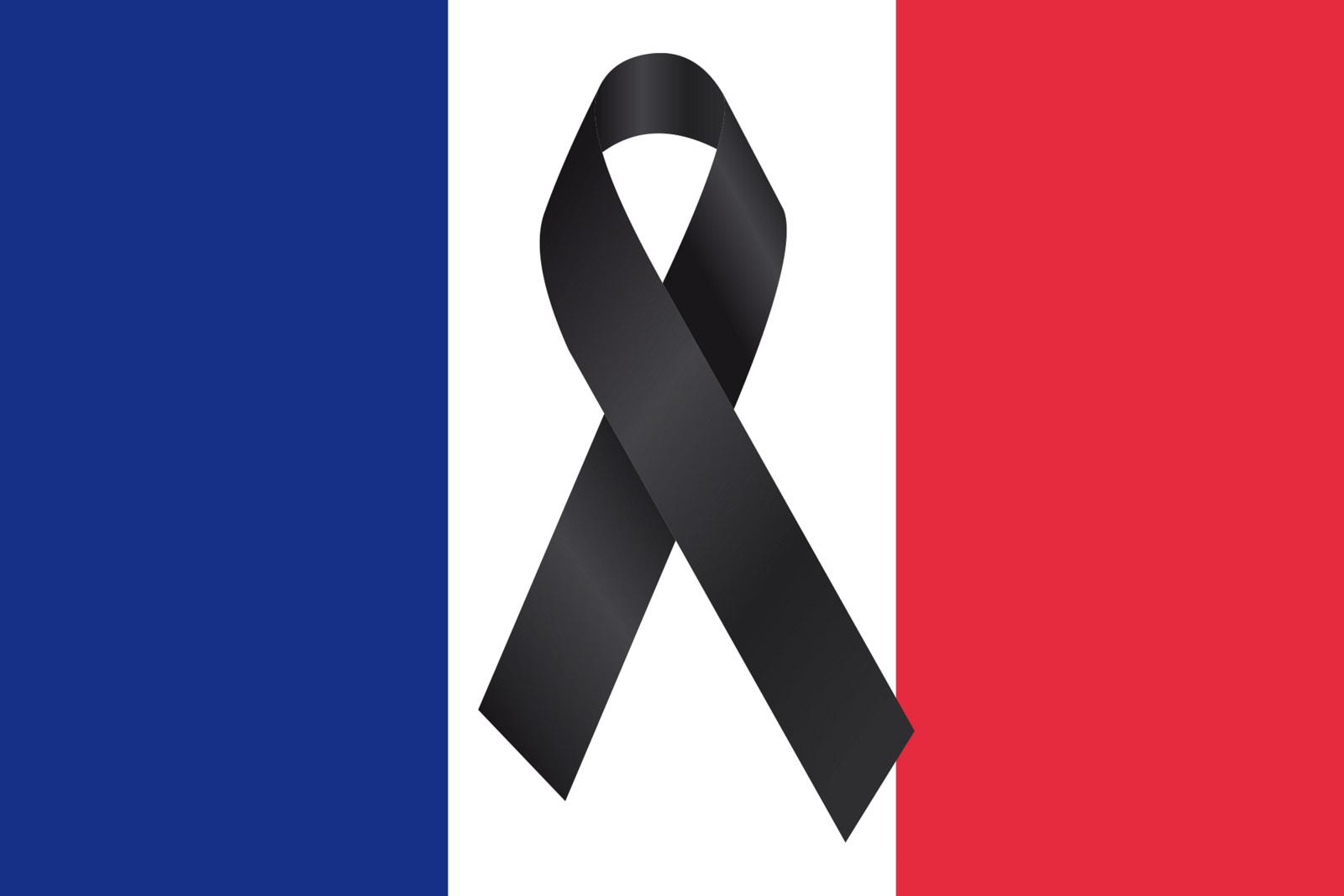 france_solidarity