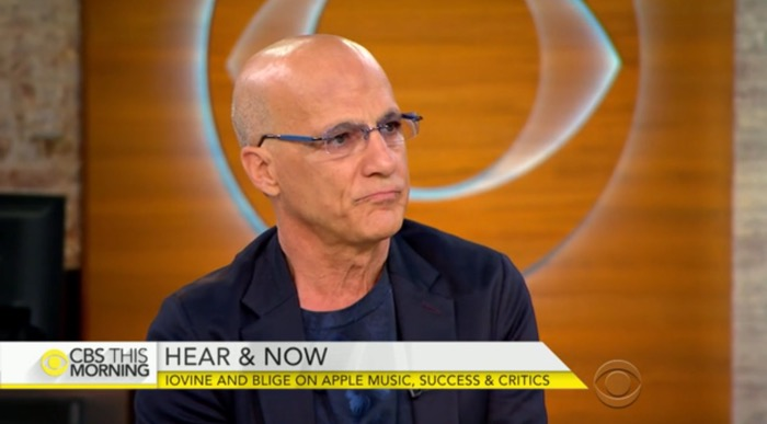 jimmyiovine_applemusic2