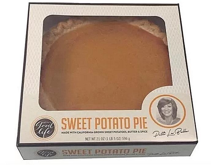 patti_labelle_pie3