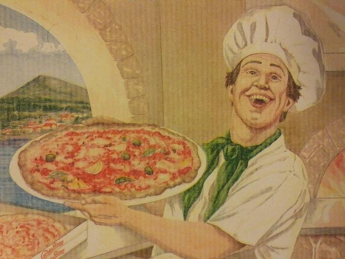 GigSalad Ending all Pizza-Delivering Musicians
