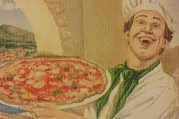 pizzaguy750400