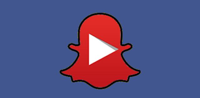 snapchat-facebook-youtube