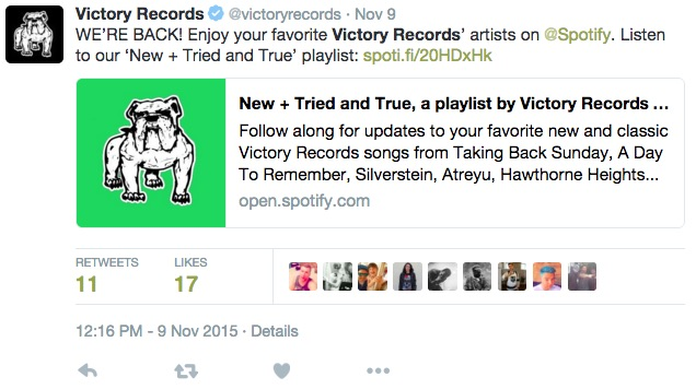 victory_records_back_twitter