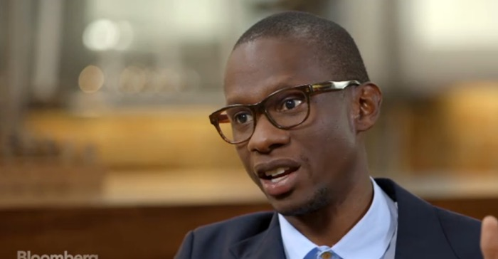 Troy Carter: Freemium Is Proven to Work