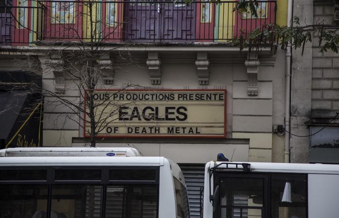 eagles_of_death_metal_bataclan
