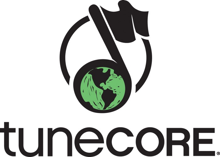 tunecore_logo