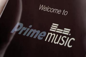 amazon_prime_music750