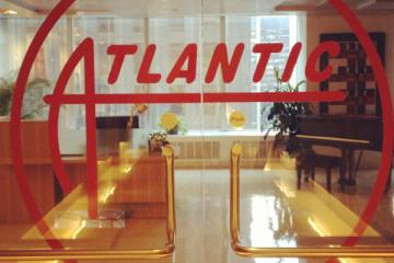 atlanticrecordsdoor750