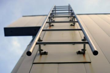 ladder750