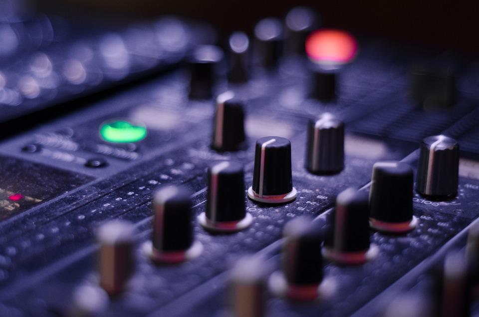 Where Sound Quality Starts