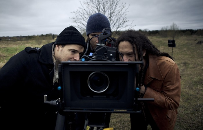 Before You Shoot Music Videos, Read This Important Legal