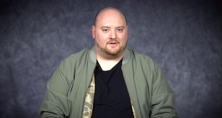 Billboard Responds to Disgraced Gay Senior Editor's Homophobia Lawsuit