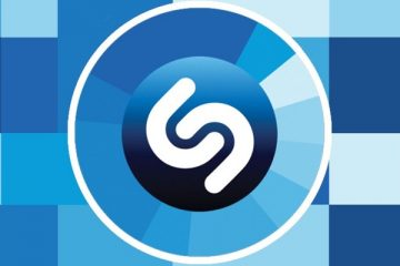 Shazam Now Identifies Songs Played on Other Apps — But Only on Android