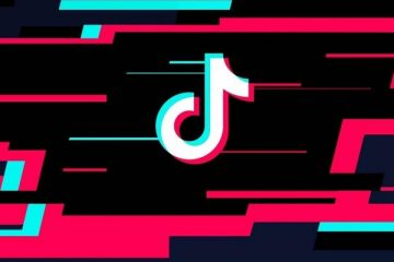 Following Record $5.6 Million Fine from the FTC, the UK Launches Investigation Into TikTok's Alleged Violations Against Children
